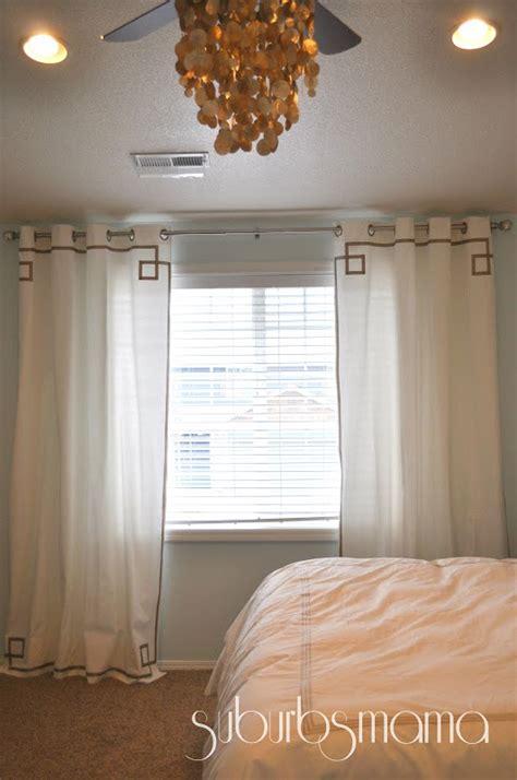 suburbs mama master bedroom curtains suburbs mama master bedroom curtains
