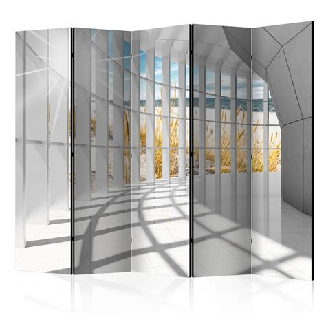 room dividers folding screens partitions decorative decorative photo folding screen wall room divider abstract