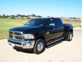 Used Truck Rims For Sale Ebay Ram Longhorn Truck 2012 13 For Sale Html Autos Post