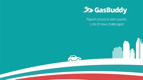 gasbuddy app android gasbuddy find cheap gas app android apps