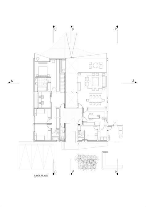 dsc floor plan dsc floor plan ourcozycatcottage com