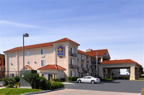 section 8 housing salinas ca cal property management salinas ca trend home design and