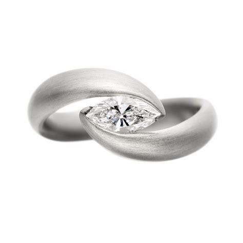 Skun O Ring Vf 5 5 6 kaia joyas se puede romper un diamante
