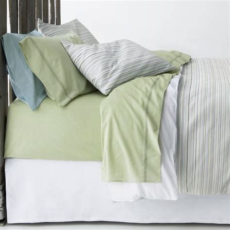crate and barrel bedding seaside bed linens duvet covers duvet sets by crate
