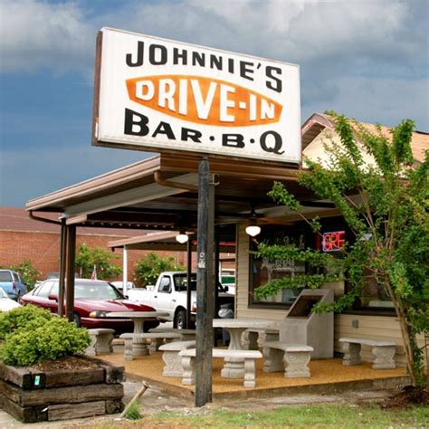 johnnie s johnnie s drive in tupelo mississippi doughburger next