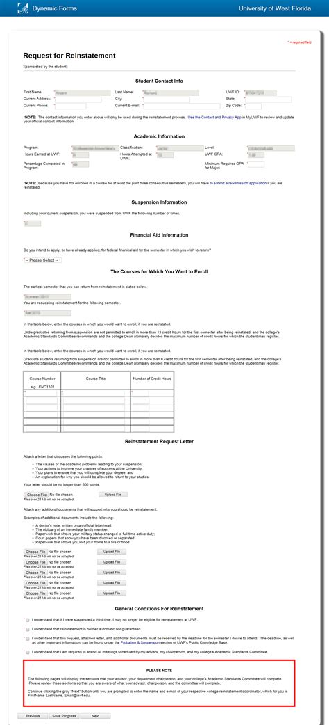 Mortgage Reinstatement Letter Exle reinstatement letter template 28 images kenyans in
