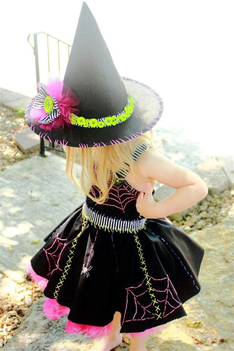 Handmade Witch Costume - 265 best images about all things pageants on