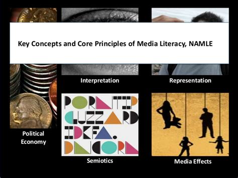 youth media matters participatory cultures and literacies in education books media literacy in evolution