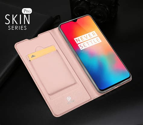 skin pro series case  oneplus tphone case usb cable wireless charger usb charger dux