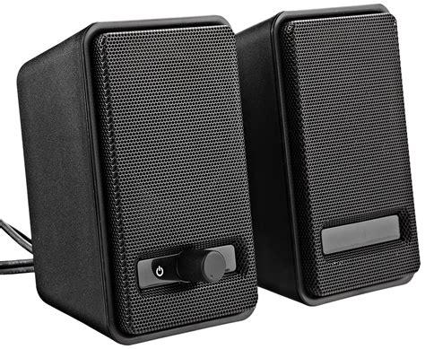 best computer speakers best computer speakers on a budget