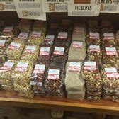 Somis Nut House by Somis Nut House 55 Photos 42 Reviews Sweet Shops