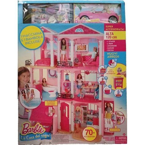 casa dei sogni casa dei sogni neverland giocattoli