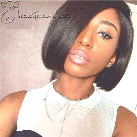 bob haircut hairstyle for black women hairstyle for women short bob haircuts black hair short and cuts hairstyles