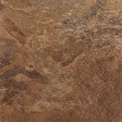 nafco summit slate 12 x 12 groutfit multi brown