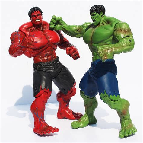 Figure Marvel Collection 25cm Pa buy wholesale toys from china