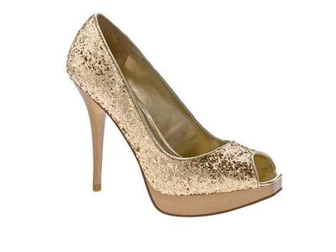 gold sandals dsw sm s karro gold glitter dsw