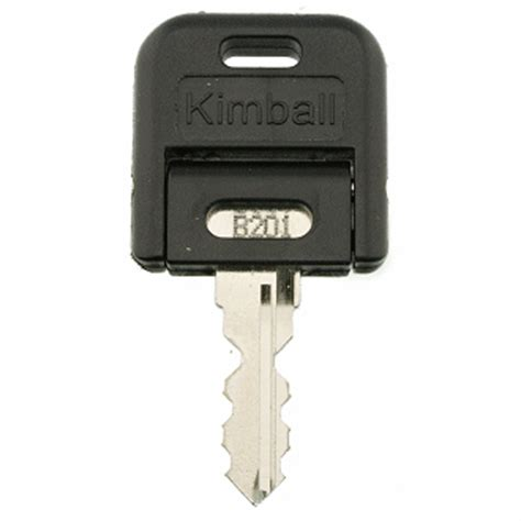 Kimball Desk Locks by And Locks For Kimball Office File Cabinets And Desks