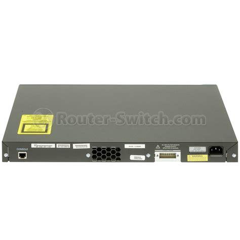 Router Cisco Catalyst 2960 ws c2960 24tt l price buy cisco catalyst 2960 24 port