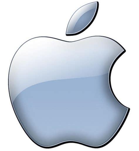 apple sign in apple iphone logo car interior design