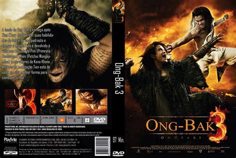 download film ong bak the protector 424604 1600x1074px ong bak 3 13 04 2016