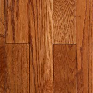 solid hardwood wood flooring the home depot picture of wood flooring in uncategorized style