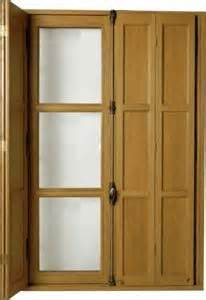 white raised panel interior shutters tier