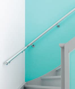 trapleuning steunen karwei trapleuning bevestigen karwei