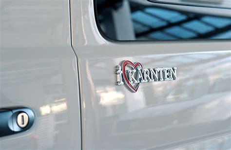 I Love Kärnten Autoaufkleber by Hochwertige Autoaufkleber I Love K 228 Rnten