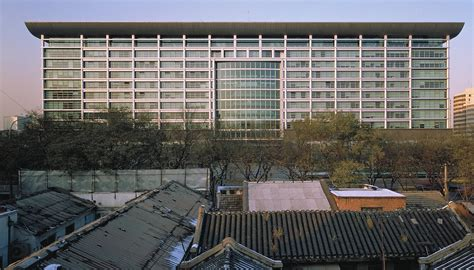 industrial and commercial bank china som industrial and commercial bank of china