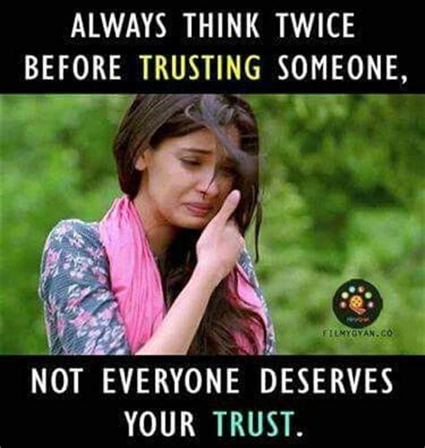 davit tamil movie feeling line 328 best images about tamil movies emotional feeling on
