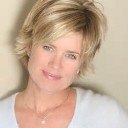 arianne zucker hairstyles kayla days of our lives hair hairstyle gallery