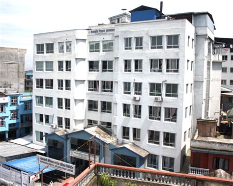Mba Colleges In Kathmandu by Bsc Nursing