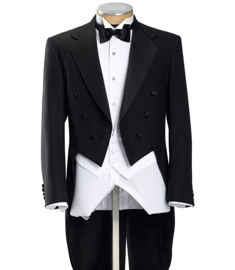 tuxedo rental for a 1920s prom 1920s mens evening wear step by step men s formal wear