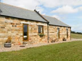 cottage in ugthorpe whitby dales