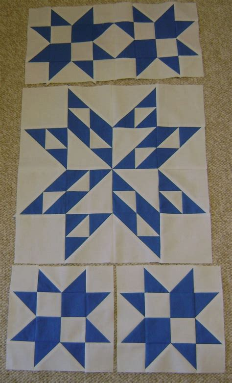 quilt pattern northern star northern deb quilts working on my blue and white star