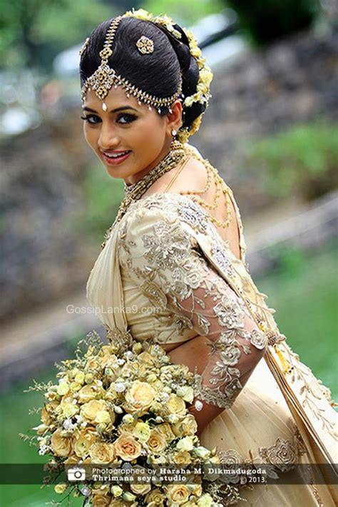 hairstyles for sarees in sri lanka 354 best sri lankan wedding images on pinterest wedding