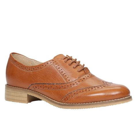 loafers or oxfords loafers or oxfords 28 images loafers or oxfords 28