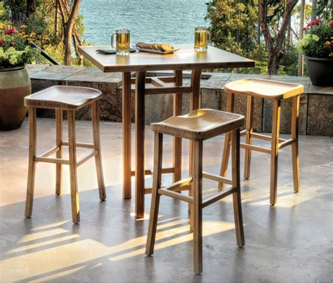 bar stools west palm beach barstools dining alternatives dining alternatives