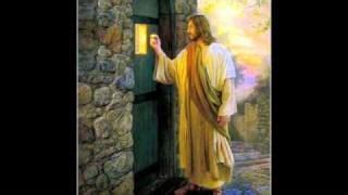 le seigneur est mon berger psaume 22 fr mil