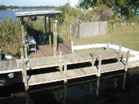 boat slip prices tropical resort and marina updated 2017 reviews price