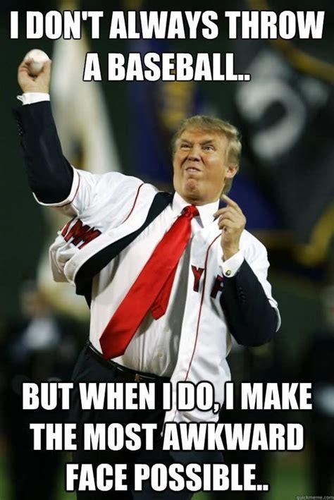 baseball meme best 25 baseball memes ideas on softball