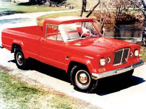 rank jeep car pictures 1963 jeep gladiator images