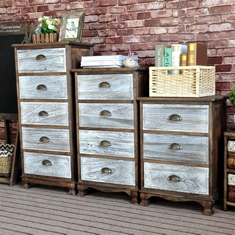 used shabby chic furniture wholesale vintage shabby chic reclaimed home furniture