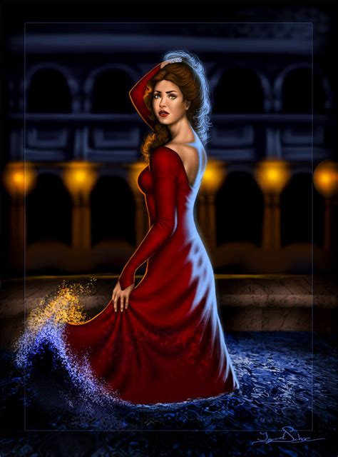 Novel Fantasi By Kristin Cashore graceling by moonlight by ingvildschageart on deviantart