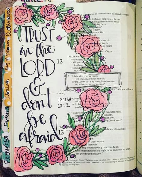 ideas for doodle god 25 best ideas about bible journal on bible