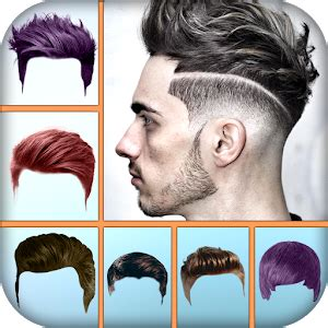 download hair color changer download hair color changer for pc