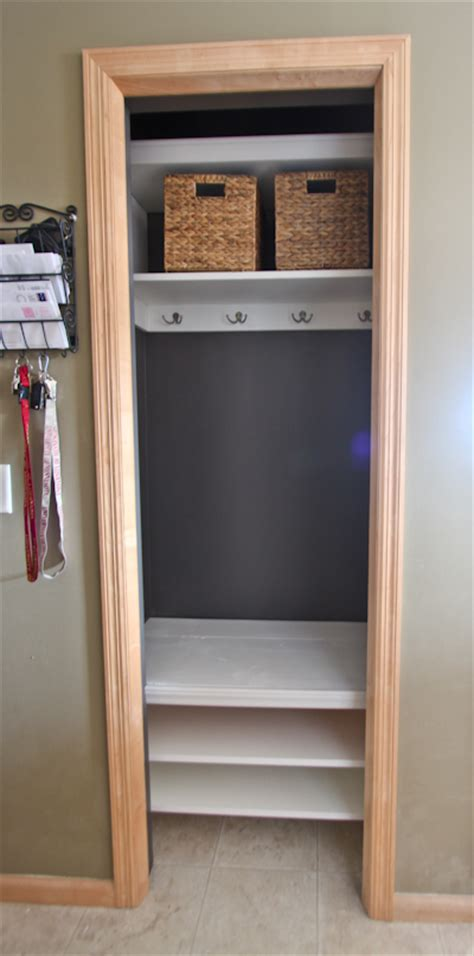 front entrance closet ideas through the front door entry closet remodel really need