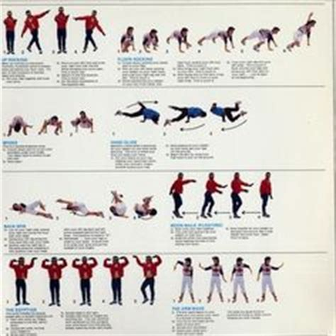 tutorial lyrical dance 1000 images about dance mile training on pinterest