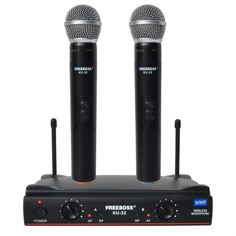 Wifi Genggam buy grosir wireless sistem mic from china wireless