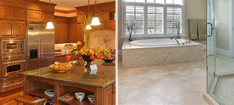 kitchen and bath designers kitchen and bath remodeling flooring store jim s floor depot